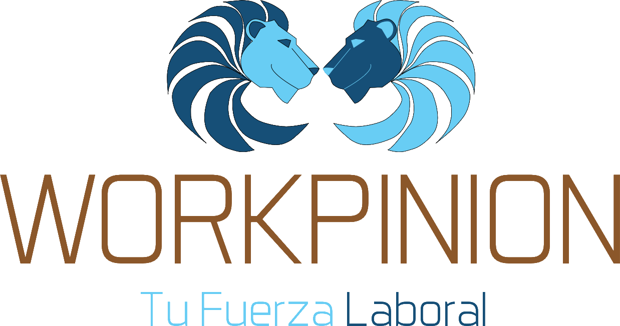 Workpinion-reputacion-laboral